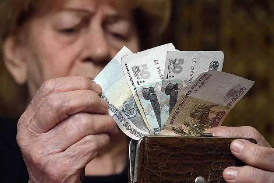 Как получить надбавку к пенсии за иждивенца как влияют пенсионные баллы на размер пенсии