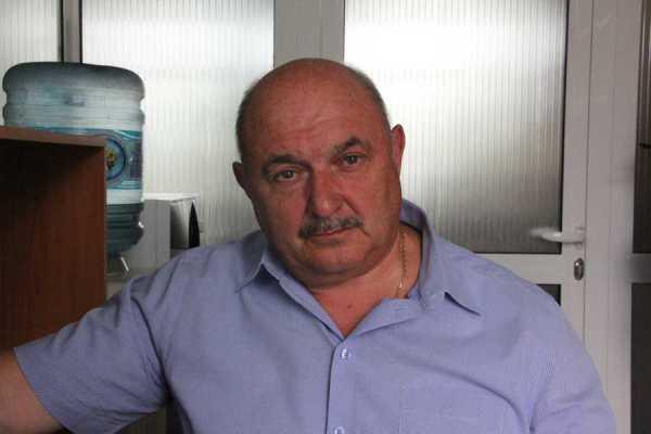 Экс-глава МЧС об аварии на СШ ГЭС: «Системы оповещения сделали бы только хуже»