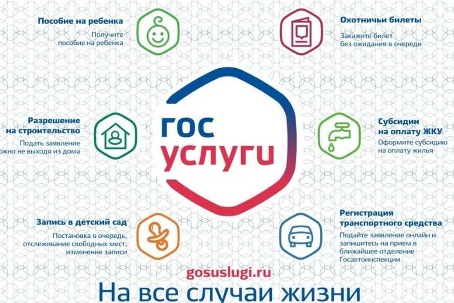 Пенсионный фонд личный кабинет войти через госуслуги абакан пенсия в чехии минимальная